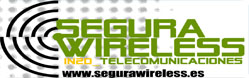 Segura Wireless S.L.